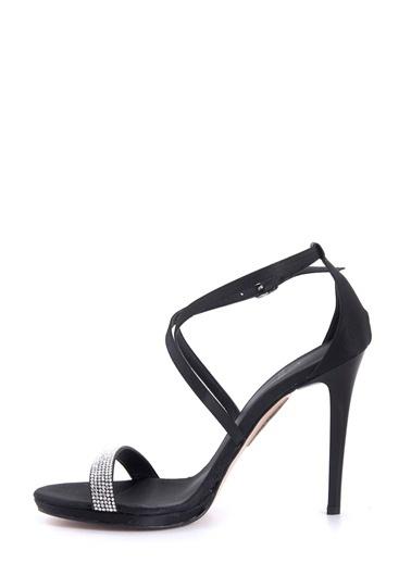 Topuklu Ayakkabı-Tanca